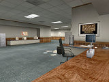 cs_office